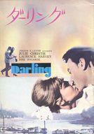 パンフ)ダーリング Darling