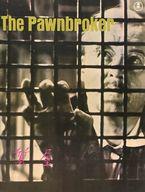 パンフ)The Pawnbroker 質屋