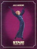 パンフ)STAR! スター!