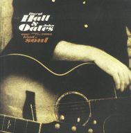 パンフ)Daryl Hall & John Oates Japan Tour 2005 our kinds of soul