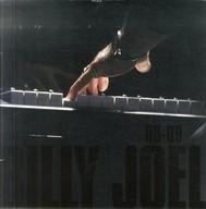 パンフ)BILLY JOEL 08-09