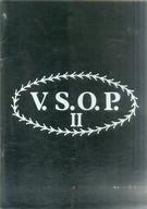 パンフ)V.S.O.P. II