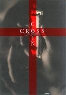 パンフ)CROSS and COIN IZUMI TACHIBANA Concert Tour SUNSHINE'95