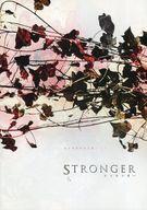 パンフ)散歩道楽特別公演 vol.2 STRONGER ストロンガー