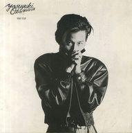 ランクB)パンフ)Yasuyuki Okamura 1988 TOUR
