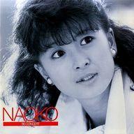 パンフ)NAOKO '86 CONCERT