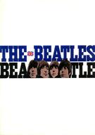 ランクB)パンフ)THE BEATLES IN JAPAN 1966