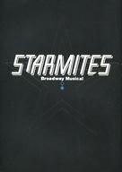 パンフ)STARMITES Broadway Musical スターマイツ