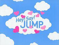 パンフ)Hey!Say!JUMP Hey! Say! サマーコンサート 2009 JUMP天国
