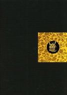 <<パンフレット(舞台)>> ランクB)付録付)パンフ)劇団☆新感線 20th.Anniversary 豊年漫作チャンピオン祭り 秋味R古田新太之丞・東海道五十三次地獄旅踊れ! いんど屋敷 二冊セット