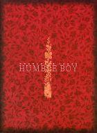 パンフ)HUMBLE BOY