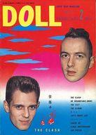 DOLL 1986年2月号 NO.31