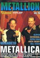 METALLION 1999/2 Vol.6