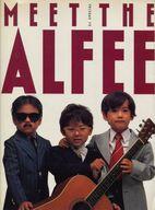 MEET THE ALFEE アルフィー対談集