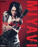 ランクB)DVD付)MIYAVI ~Slap The Beat.~