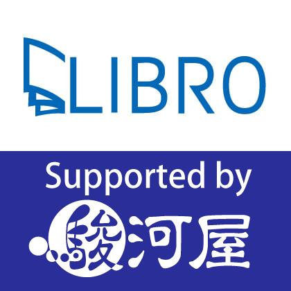リブロ南砂町ショッピングセンターSUNAMO店