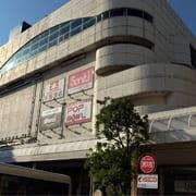 トイニティ長岡E・PLAZA店 Supported by 駿河屋