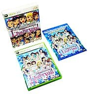 Idolmaster Live For You! Live For You [Limited Edition]