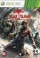 アジア版 DEAD ISLAND(18歳以上対象・国内版本体動作可)