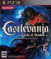 Castlevania ~ Lord of Shadow ~ [Regular Edition]