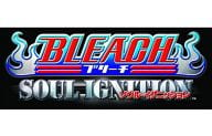 BLEACH Soul Ignition [Best Edition]