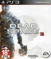 アジア版 DEAD SPACE3(国内版本体動作可/18歳以上対象)