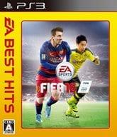 FIFA16 [Best版]
