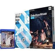 Robotics · Notes Elite [Limited Edition]