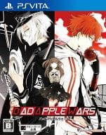 BAD APPLE WARS (Bad Apple Wars) [Regular Edition]