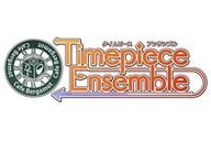 Timepiece Ensemble [Limited Edition]