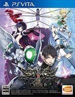 Axel World VS Swords Art · Online Millennial Dusk