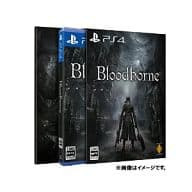 Bloodborne [First Press Limited Edition]