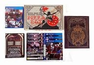 Devil May Cry4 Special Edition PIZZA BOX