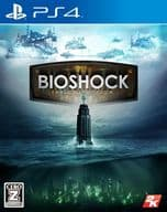 Bioshock Collection (18 years old and over)