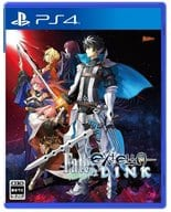 Fate / EXTELLA LINK [Regular Edition]