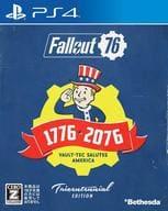 Fallout 76 Tricentennial Edition (18+)
