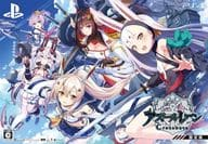 Azur Lane Crosswave [Limited Edition]