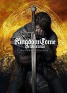 Kingdom Come Deli Balance [Limited Edition]