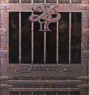 Ys Ⅸ -Monstrum NOX- Limited Collector's Box