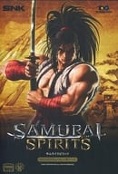 SAMURAI SPIRITS [LIMITED PACK]