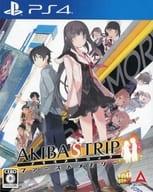 AKIBA'S TRIP ファーストメモリー [通常版]