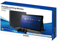 Portable Gaming Monitor for PlayStation4