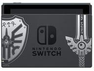 Nintendo Switch本体 ドラゴンクエストXI S ロトエディション