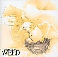 WEED / Narise Konohara