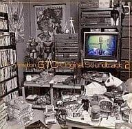 GTO オリジナルサウンドトラック2