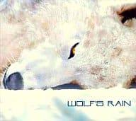 WOLF'S RAIN Original · Soundtrack