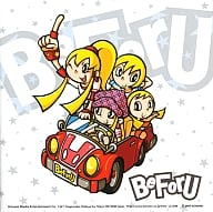 BeForU / BeForU