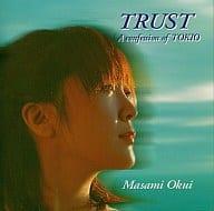 TRUST / Masami Okui