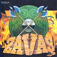 Sabash Full Song Collection ~ ALL SOUNDS OF ZAVAS ~