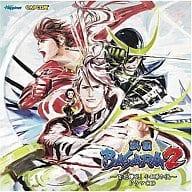 Sengoku BASARA 2 ~ Hundred Flowers Rebellion! Role of Odawara ~ Drama CD